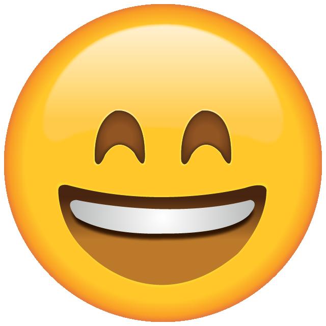 الدليل العربي-emoji