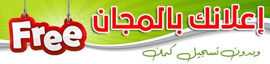 الدليل العربي-https://www.dakanarab.com/