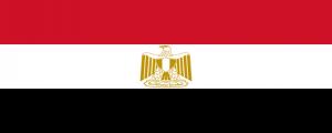 الدليل العربي-مصر