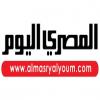 الدليل العربي-المصري اليوم