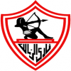 الدليل العربي-نادي الزمالك