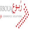 الدليل العربي-شركة ربوع للتقنية