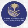الدليل العربي-الخطوط السعودية