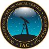 الدليل العربي-مركز الفلك الدولي