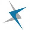 الدليل العربي-شركة اجياد للاوراق المالية