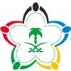 الدليل العربي-وزارة الرياضة