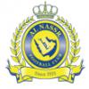 الدليل العربي-نادي النصر
