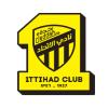 الدليل العربي-نادي الاتحاد