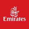 الدليل العربي-مكتب طيران الإمارات