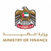 الدليل العربي-وزارة المالية