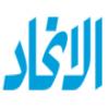 الدليل العربي-جريدة الاتحاد