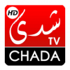 الدليل العربي-قناة شدى