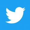 الدليل العربي-تويتر