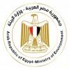 الدليل العربي-وزارة البيئة