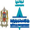 الدليل العربي-وزارة الأقتصاد و المالية