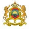 الدليل العربي-وزارة العدل المغرب
