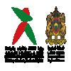 الدليل العربي-وزارة الشباب و الرياضة