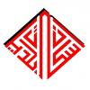 الدليل العربي-وزارة الاسكان و الاعمار العراق