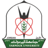 الدليل العربي-جامعة اليرموك