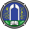 الدليل العربي-جامعة بغداد