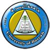 الدليل العربي-جامعة البصرة