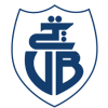 الدليل العربي-جامعة بجاية