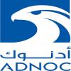 الدليل العربي-شركة أدنوك للتكرير