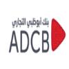 الدليل العربي-بنك أبو ظبي التجارى