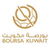 الدليل العربي-بورصة الكويت