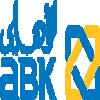 الدليل العربي-البنك الأهلى الكويتي