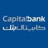 الدليل العربي-بنك المال الأردنى