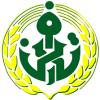 الدليل العربي-بنك الفلاحة و التنمية الريفية الجزائري