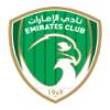 الدليل العربي-نادي الإمارات