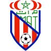 الدليل العربي-نادي المغرب التطوانى
