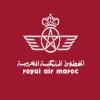 الدليل العربي-الخطوط الجوية المغربية