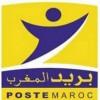 الدليل العربي-مكتب برد المغرب