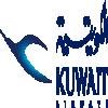الدليل العربي-مكاتب الخطوط الجوية الكويتية