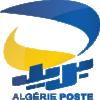 الدليل العربي-بريد الجزائر