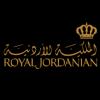 الدليل العربي-الخطوط الجوية الأردنية