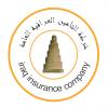 الدليل العربي-شركة التامين العراقية