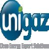 الدليل العربي-شركة يونيجاز