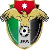 الدليل العربي-الاتحاد الاردني لكرة القدم