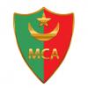 الدليل العربي-نادي مولودية الجزائر