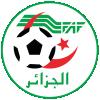 الدليل العربي-الاتحاد الجزائري لكرة القدم