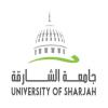 الدليل العربي-جامعة الشارقة