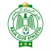 الدليل العربي-نادي الرجاء المغربي