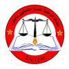 الدليل العربي-المكتب الجمهوري للنساخ القضائيين