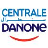 الدليل العربي-شركة سنطرال دانون