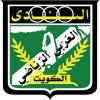 الدليل العربي-نادي العربي الكويتي