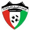 الدليل العربي-الاتحاد الكويتي لكرة القدم